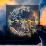 the-climate-clock